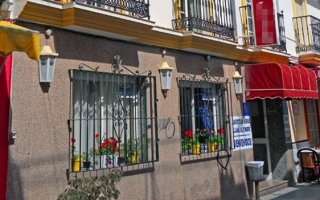 Property for Sale: Hotel for Sale, Fuengirola, Costa del Sol, Spain.