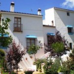 Countryside Holiday Resort for Sale, Ronda, Andalucia, Spain