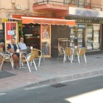 Bar for sale in Fuengirola,Costa del Sol Spain (2)
