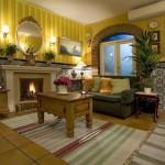 Lounge/Lobby