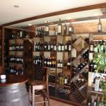 Wine Bodega