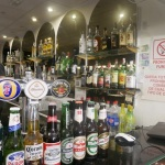 Sports Bar for sale in Fuengirola