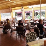 Cafe Bar for sale in Fuengirola