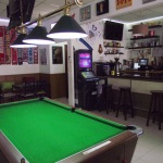 Pub for sale in Fuengirola