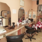 Hairdressers for sale in Fuengirola